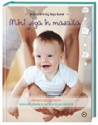 https://www.ciciklub.si/mini.joga.in.masaza.ai.20516.200.200.1..jpg