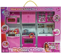 https://www.ciciklub.si/mini.kuhinja.baterijska.ai.24457.200.200.1.c-n.jpg