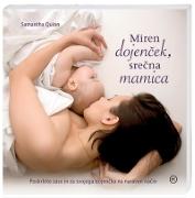 http://www.ciciklub.si/miren.dojencek.srecna.mamica.ai.20731.200.200.1..jpg
