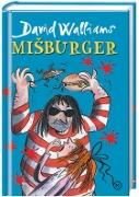 http://www.ciciklub.si/misburger.ai.22615.200.200.1.c-n.jpg