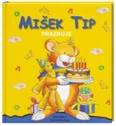 http://www.ciciklub.si/misek.tip.praznuje.ai.22145.200.200.1.c-n.jpg