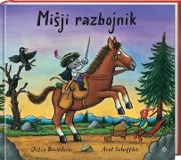 https://www.ciciklub.si/misji.razbojnik.z.dvd.ai.23525.200.200.1..jpg