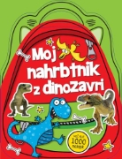 https://www.ciciklub.si/moj.nahrbtnik.z.dinozavri.ai.20635.200.200.1.dp.jpg