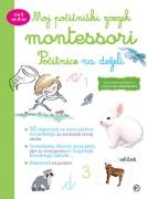 https://www.ciciklub.si/moj.pocitniski.zvezek.montessori.pocitnice.na.dezeli.ai.24011.200.200.1.c-n.jpg