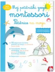 https://www.ciciklub.si/moj.pocitniski.zvezek.montessori.pocitnice.na.morju.ai.24009.200.200.1.c-n.jpg