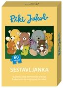 https://www.ciciklub.si/moj.prijatelj.piki.jakob.sestavljanka.60.kos.ai.22784.200.200.1..jpg