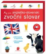 https://www.ciciklub.si/moj.prvi.anglesko.slovenski.zvocni.slovar.ai.22616.200.200.1.zv.jpg