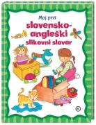 https://www.ciciklub.si/moj.prvi.slovensko.angleski.slikovni.slovar.ai.22508.200.200.1..jpg