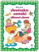 https://www.ciciklub.si/moj.prvi.slovensko.nemski.slikovni.slovar.ai.22511.200.200.1.c-n.jpg