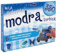 http://www.ciciklub.si/moja.cudovita.modra.torbica.ai.21261.200.200.1.c-n.jpg