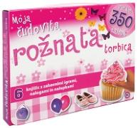 http://www.ciciklub.si/moja.cudovita.roznata.torbica.ai.21256.200.200.1.c-n.jpg
