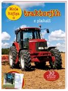 http://www.ciciklub.si/moja.knjiga.o.traktorjih.s.plakati.ai.20203.200.200.1.c-n.jpg
