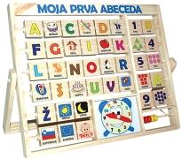 https://www.ciciklub.si/moja.prva.abeceda.ai.24128.200.200.1..jpg