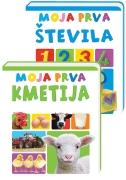 https://www.ciciklub.si/moja.prva.kmetija.in.moja.prva.stevila.ai.21842.200.200.1..jpg