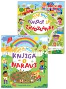 https://www.ciciklub.si/moja.prva.knjiga.o.naravi.naloge.in.zavozlanke.ai.24342.200.200.1..jpg