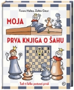 http://www.ciciklub.si/moja.prva.knjiga.o.sahu.ai.20879.200.200.1.c-n.jpg