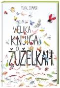https://www.ciciklub.si/moja.velika.knjiga.o.zuzelkah.ai.24362.200.200.1.c-n.jpg