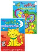 https://www.ciciklub.si/moja.velika.pobarvanka.metuljcek.muca.ai.23894.200.200.1..jpg