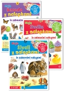 https://www.ciciklub.si/moje.besede.in.stevilke.in.zivali.z.nalepkami.ai.22867.200.200.1..jpg