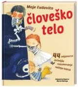 https://www.ciciklub.si/moje.cudovito.clovesko.telo.ai.24270.200.200.1..jpg