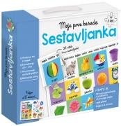 https://www.ciciklub.si/moje.prve.besede.sestavljanka.ai.22112.200.200.1.pl.jpg