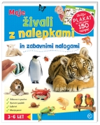 https://www.ciciklub.si/moje.zivali.z.nalepkami.in.zabavnimi.nalogamii.ai.18388.200.200.1.pl.jpg