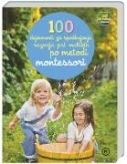 http://www.ciciklub.si/montessori.100.dejavnosti.za.spodbujanje.razvoja.pri.malckih.ai.22370.200.200.1.c-n.jpg