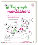 https://www.ciciklub.si/montessori.moj.zvezek.3.6.let.ai.21383.200.200.1..jpg