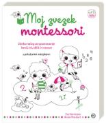 http://www.ciciklub.si/montessori.moj.zvezek.3.6.let.ai.21383.200.200.1.c-n.jpg