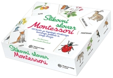 http://www.ciciklub.si/montessori.slikovni.slovar.ai.20318.200.200.1..jpg