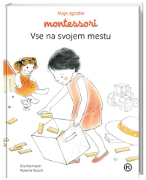 http://www.ciciklub.si/montessori.vse.na.svojem.mestu.ai.22176.200.200.1.c-n.jpg