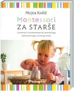 https://www.ciciklub.si/montessori.za.starse.ai.24493.200.200.1.c-n.jpg