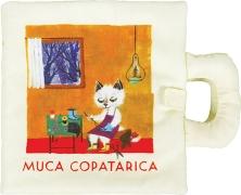 http://www.ciciklub.si/muca.copatarica.mehka.knjiga.ai.22003.200.200.1.c-n.jpg