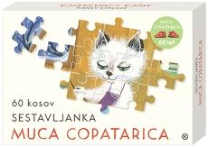 http://www.ciciklub.si/muca.copatarica.sestavljanka.60.kos.ai.22021.200.200.1.c-n.jpg
