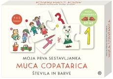 https://www.ciciklub.si/muca.copatarica.stevila.in.barve.sestavljanka.ai.22122.200.200.1..jpg