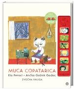 http://www.ciciklub.si/muca.copatarica.zvocna.knjiga.ai.22002.200.200.1.c-n.jpg