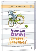 http://www.ciciklub.si/mumija.dumi.in.zlati.skarabej.ai.21190.200.200.1.c-n.jpg