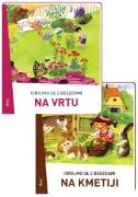 http://www.ciciklub.si/na.kmetiji.in.na.vrtu.igrajmo.se.z.besedami.ai.21994.200.200.1.c-n.jpg