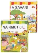 http://www.ciciklub.si/na.kmetijii.in.v.savani.razprostiranka.ai.22037.200.200.1.km.jpg