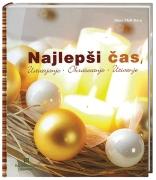http://www.ciciklub.si/najlepsi.cas.ai.21056.200.200.1.03.jpg