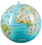 https://www.ciciklub.si/napihljiv.globus.zivali.sveta.30.cm.ai.23563.200.200.1.c-n.jpg