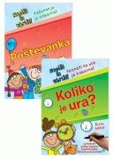 https://www.ciciklub.si/napisi.in.zbrisi.postevanka.in.koliko.je.ura.ai.20399.200.200.1..jpg
