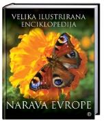 https://www.ciciklub.si/narava.evrope.vie.ai.21971.200.200.1.03.jpg