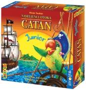 http://www.ciciklub.si/naseljenci.otoka.catan.junior.ai.21292.200.200.1.c-n.jpg