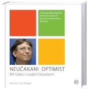 https://www.ciciklub.si/neucakani.optimist.ai.19930.200.200.1..jpg