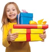 http://www.ciciklub.si/nevarna.narava.ai.21173.200.200.1.c-n.jpg