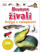 https://www.ciciklub.si/nevarne.zivali.knjiga.z.nalepkami.ai.22340.200.200.1.pl.jpg