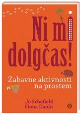 http://www.ciciklub.si/nidolgcas.zabavne.aktivnosti.na.prostem.ai.21006.200.200.1.c-n.jpg
