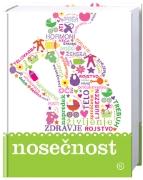 http://www.ciciklub.si/nosecnost.ai.22024.200.200.1..jpg