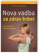 https://www.ciciklub.si/nova.vadba.za.zdrav.hrbet.ai.3736.200.200.1..jpg